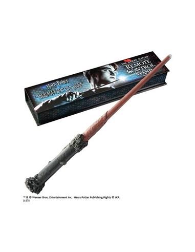 Varita Harry Potter Mando a Distancia - Harry Potter
