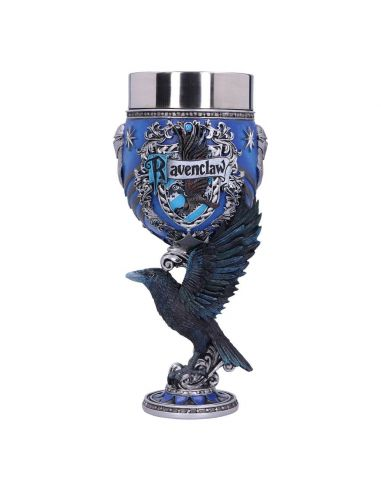 Copa Ravenclaw Deluxe - Harry Potter
