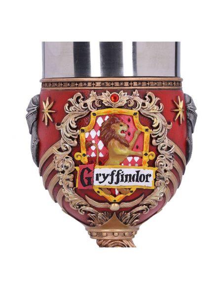 Copa Gryffindor Deluxe - Harry Potter