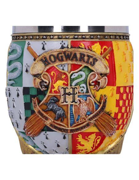 Copa Hogwarts Deluxe - Harry Potter
