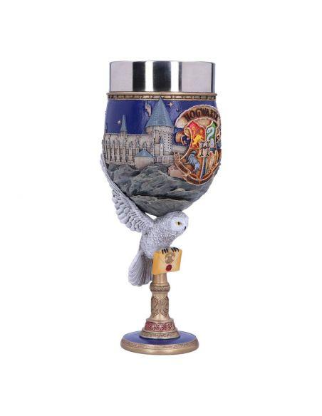 Copa Mortífagos Hedwig - Harry Potter
