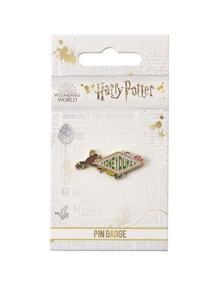 Pin Honeydukes - Harry Potter