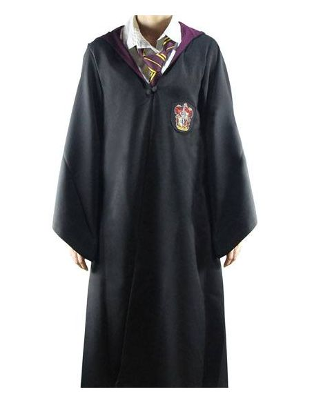 Túnica Gryffindor - Harry Potter