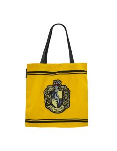 Bolsa Hufflepuff - Harry Potter