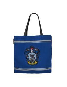 Bolsa Ravenclaw - Harry Potter