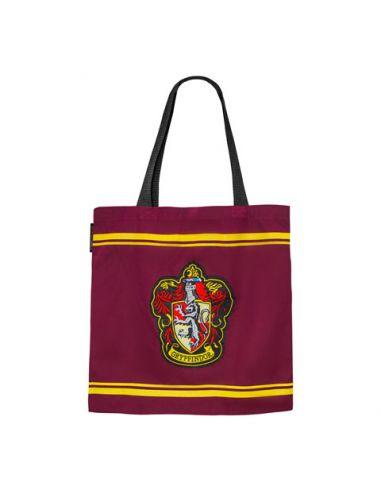 Bolsa Gryffindor - Harry Potter