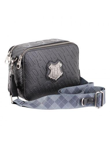 Bolso Harry Potter Legend rectangular - Harry Potter