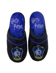 Zapatillas Ravenclaw - Harry Potter