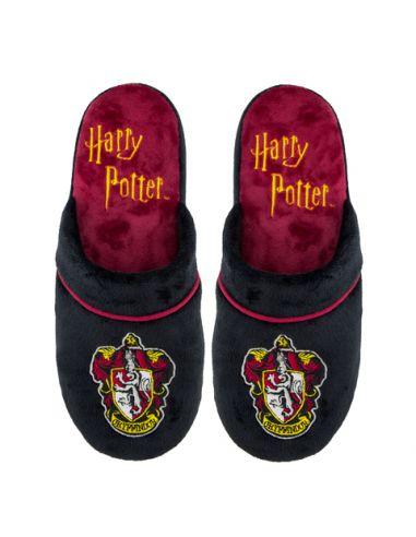 Zapatillas Gryffindor - Harry Potter