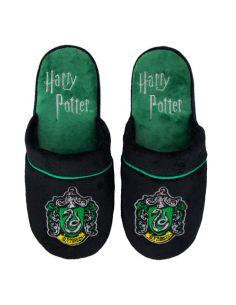 Zapatillas Slytherin - Harry Potter