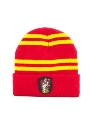 Gorro Gryffindor primer Año - Harry Potter