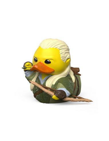 Pato Legolas TUBBZ - El Señor de los anillos