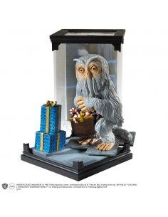 Figura Demiguise - Criaturas Mágicas - Animales Fantásticos