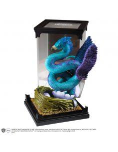 Figura Occamy - Criaturas Mágicas - Animales Fantásticos
