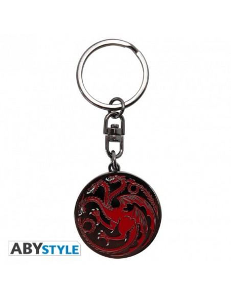 Pack Casa Targaryen - Juego de Tronos