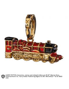 Charm Hogwarts Express Colección Lumos - Harry Potter