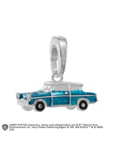 Charm Ford Anglia Colección Lumos - Harry Potter