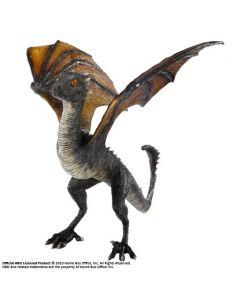 Figura Dragón Drogon - Juego de Tronos