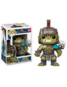 Funko POP! Hulk Gladiator nº241 - Marvel