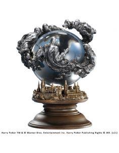 Bola de Cristal Dementores en Hogwarts - Harry Potter