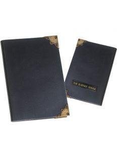 Diario de Tom Riddle - Harry Potter