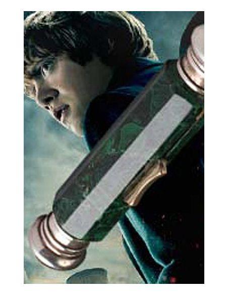 Desiluminador de Ron Weasley - Harry Potter