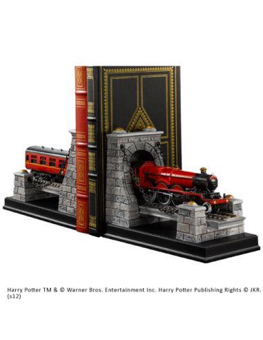 Soporte de Libros Hogwarts Express - Harry Potter