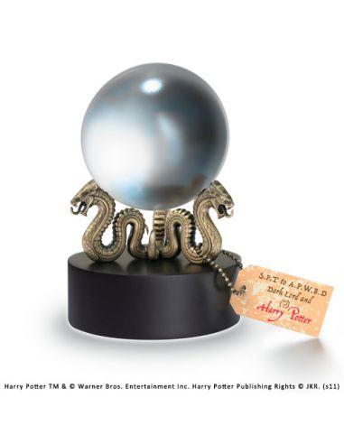 Bola de Cristal Profecía - Harry Potter
