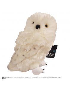Peluche Hedwig 15 cm - Harry Potter