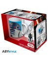 Pack R2D2 - Star Wars