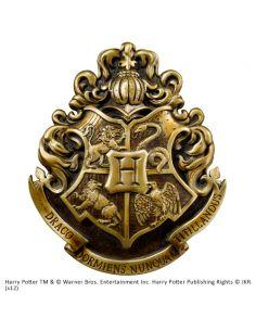 Escudo Hogwarts - Harry Potter