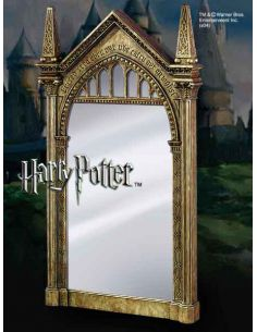 Espejo de Erised (Oesed) - Harry Potter