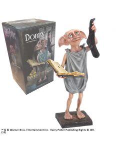 Figura Elfo doméstico Dobby - Harry Potter