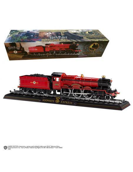 Tren Hogwarts Express - Harry Potter