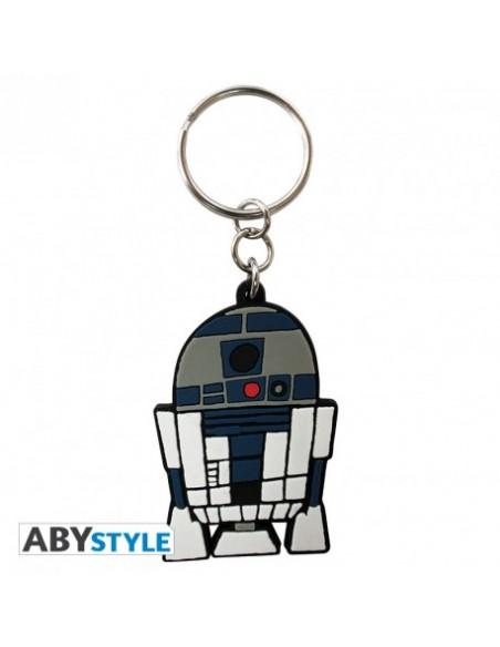 Pack R2D2 - Star Wars