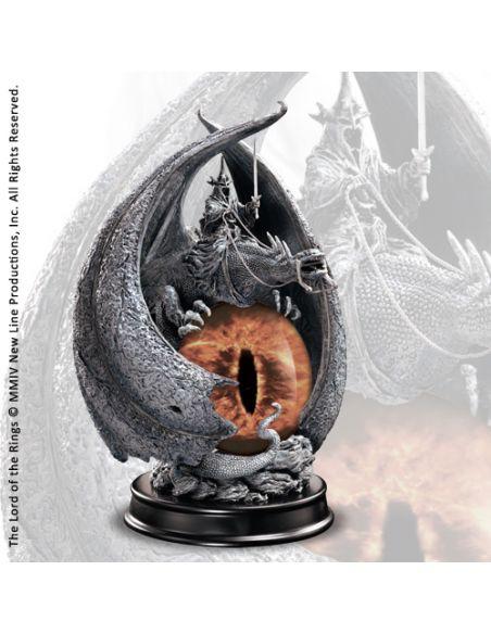 Quemador de Incienso La Furia de Rey Brujo - El Señor de los Anillos