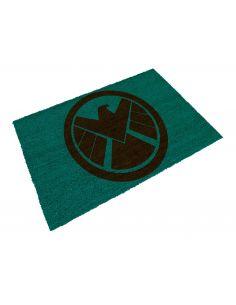 Felpudo Logo SHIELD - Marvel