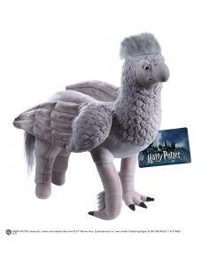 Peluche hipogrifo Buckbeak 35 cm - Harry Potter