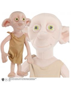 Peluche Dobby 41 cm - Harry Potter