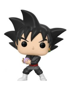FUNKO POP! Goku Black 314 - Dragon Ball