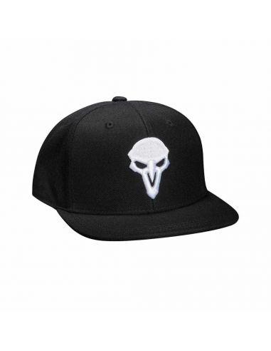 Gorra Reaper - Overwatch