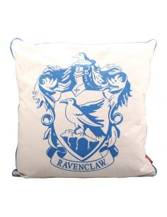 Almohada Ravenclaw 46 cm - Harry Potter