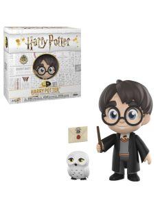 Funko Star Figura Harry Potter - Harry Potter