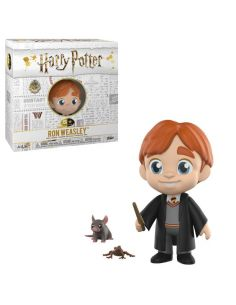 Funko Star Figura Ron Weasley - Harry Potter