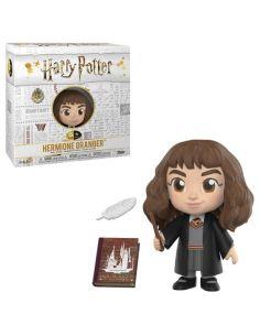 Funko Star Figura Hermione Granger - Harry Potter