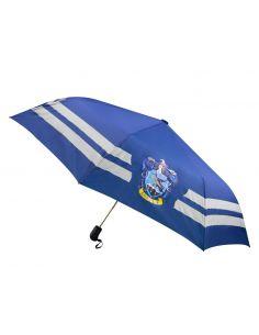 Paraguas casa Ravenclaw - Harry Potter