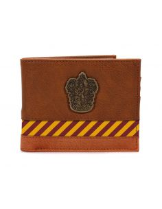 Cartera Gryffindor - Harry Potter