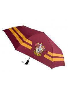 Paraguas casa Gryffindor - Harry Potter