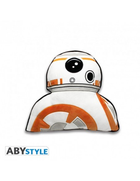 Cojín BB8 - Star Wars