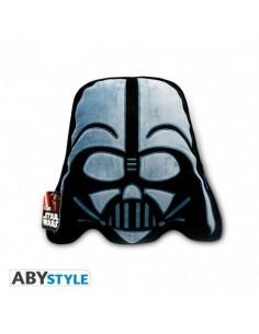 Cojín Darth Vader - Star Wars